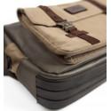 Military - Shoulder bag