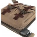 Military - Leg bag