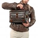 Aviator - Shoulder bag