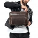 The Original - Shoulder bag